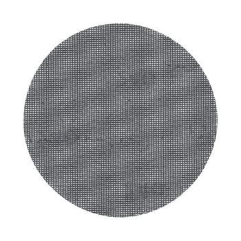 DeWALT DTM8576 Brusná mřížka EXTREME P240 pro pro excentrické brusky, 150 mm, 50 ks