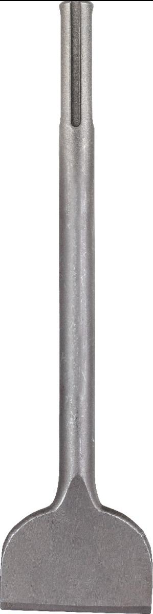 DeWALT DT60705 SDS-Max sekáč plochý 75 x 300 mm