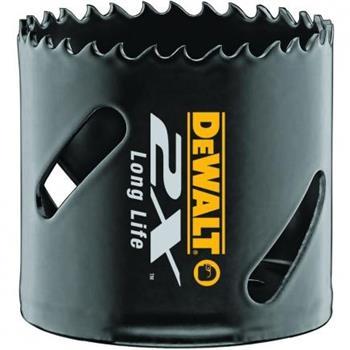 DeWALT DT8183L BiM karbidová korunka EXTREME 83 mm
