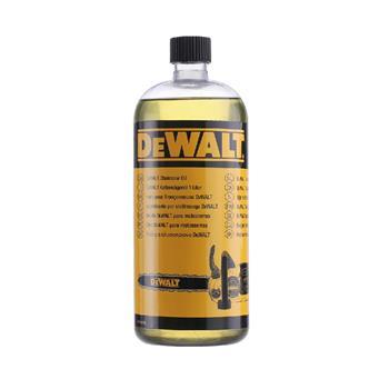 DeWALT DT20662 Olej na řetěz 1l