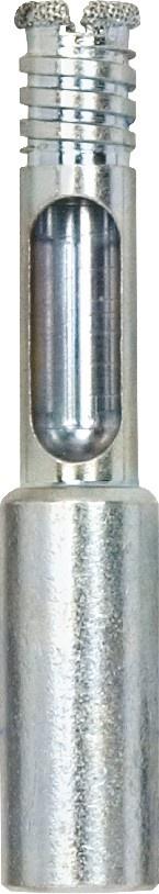DeWALT DT6040 diamantový vrták do dlaždic a obkladů 8 mm