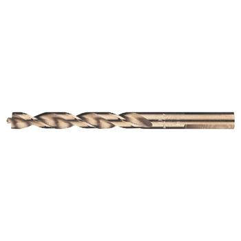 DeWALT DT5061 vrták do kovu EXTREME 2™ 12,5 x 151 mm