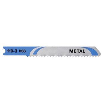 DeWALT DT2063 pilové plátky z rychlořezné oceli (HSS) pro řezání oceli, 70 mm, 5 ks