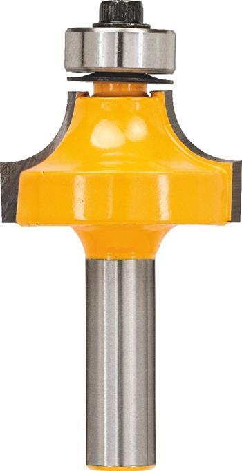 DeWALT DT90015 kruhová fréza poloměr 8 mm
