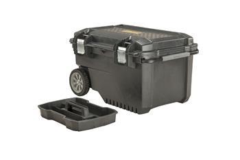 Stanley FatMax profesionální pojízdný box, 90 l