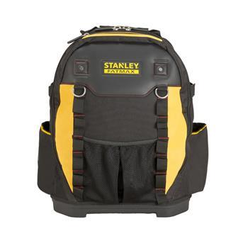 Stanley FatMax batoh na nářadí