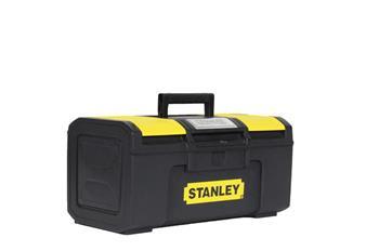 Stanley boxy na nářadí 39,4 x 22 x 16,2 cm