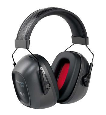 HOWARD LEIGHT mušlové chrániče sluchu Leghtning L1, redukce hluku 30 dB