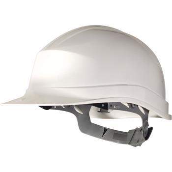 VENITEX Ochranná helma Zircon I EN 397 barva bílá