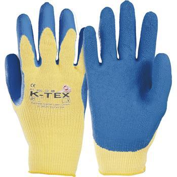 KCL ochranné rukavice K-Tex 930 K-Tex 930 vel. 10 EN388 kategorie II