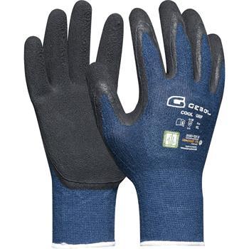 GEBOL ochranné rukavice Cool Grip vel. 10 EN 388 kategorie II