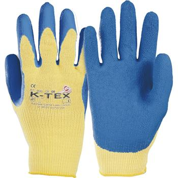 KCL ochranné rukavice K-Tex 930 K-Tex 930 vel. 9 EN388 kategorie II