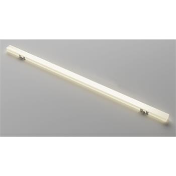 Vestavné svítidlo Kaleo DualColor 760 mm 9,1 W opál