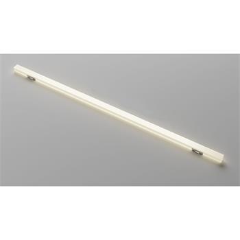 Plně vestavné svítidlo Kendo IN DualColor 863 mm 10,7 W opál