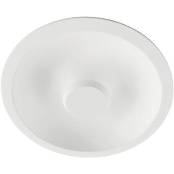 Vestavné svítidlo GEM-A 9,5 W neutrální bílá, 230 V bílé