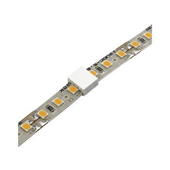 Přímá spojka k LED páskům BILTONTWO