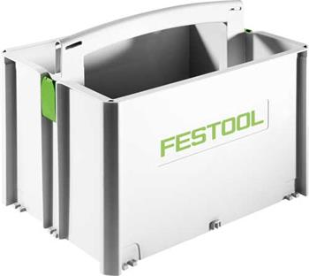 Festool SYS-TB-2 SYS-ToolBox (499550)