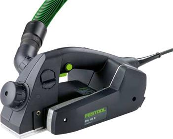 Festool EHL 65 EQ-Plus Jednoruční elektrický hoblík EHL65 E (574557)