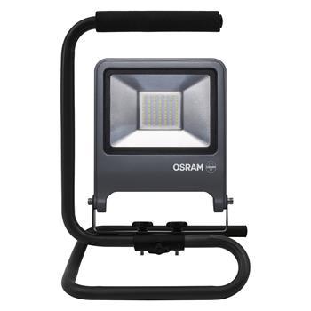 OSRAM svítidlo LED WORKLIGHT 50W 840 S-Stand