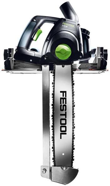 Festool IS 330 EB Tesařská řetězová pila (767998)
