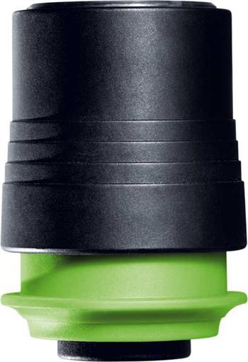 Festool CC-XL CENTROTEC Sklíčidlo (769071)