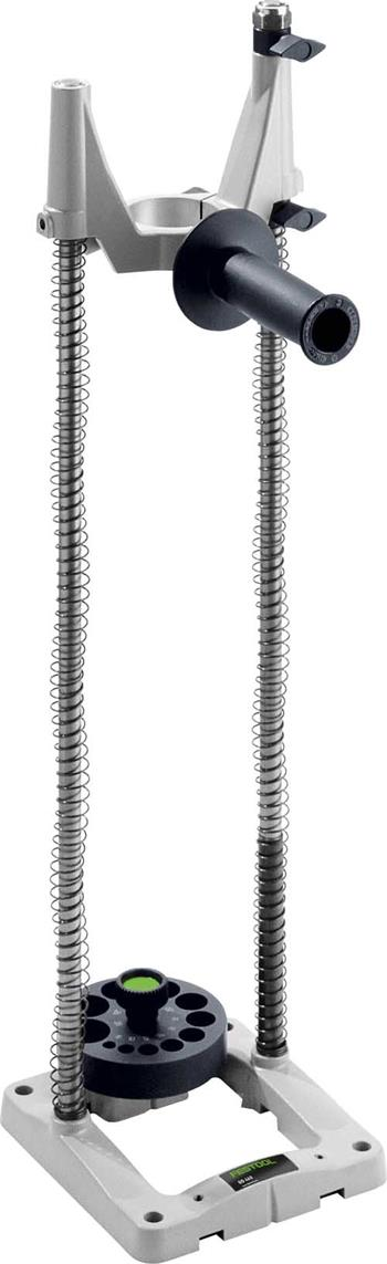 Festool GD 460 Tesařský vrtací stojan (768119)