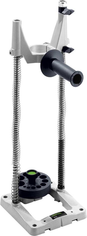 Festool GD 320 Tesařský vrtací stojan (768768)