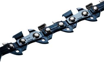 """Festool SC 3/8""""-90 I-39E Pilový řetěz (769100)"""