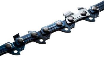 Festool SC 3/8''-91 L-39E Pilový řetěz (769103)