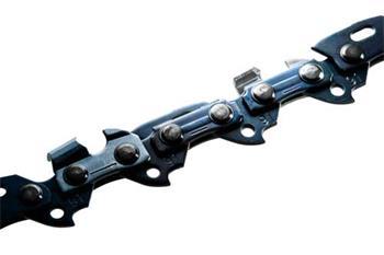 """Festool SC 3/8""""-90 I-57E Pilový řetěz (769088)"""