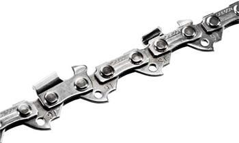 """Festool SC 3/8""""-91 IH-57E Pilový řetěz (769090)"""