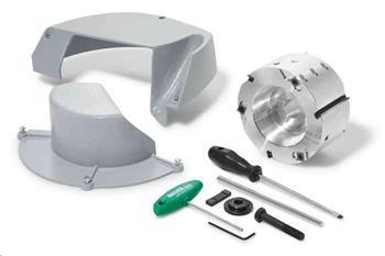 Festool RS-HK 160x80 Sedlová hlava (769540)