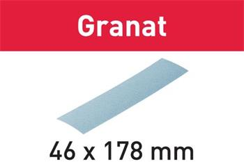 Festool STF 46X178 P180 GR/10 Brusný papír (204279)