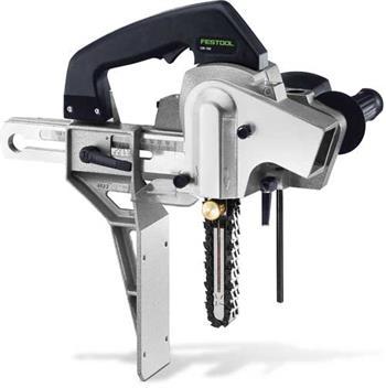 Festool CM 150/28x40x150 A Řetězová dlabačka (769537)