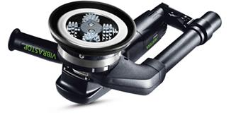 Festool RG 80 E-Plus Sanační frézka (768016)