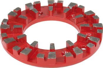 Festool DIA ABRASIVE-D150 Diamantový kotouč (769070)