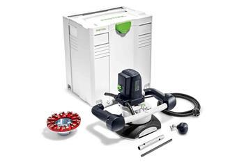 Festool RG 150 E-Set DIA ABR Sanační frézka (768986)