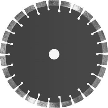Festool C-D 125 PREMIUM Diamantový kotouč (769158)