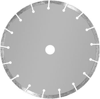 Festool C-D 125 STANDARD Diamantový kotouč (769160)