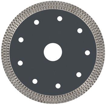 Festool TL-D125 PREMIUM Diamantový kotouč (769162)