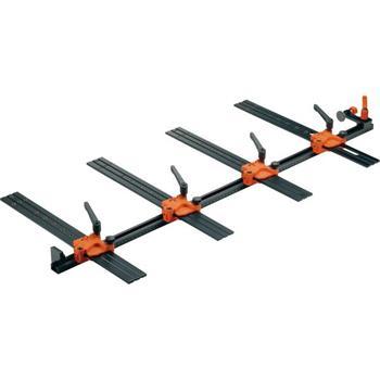 Blum 65.1000.01 korpusová tyčová šablona