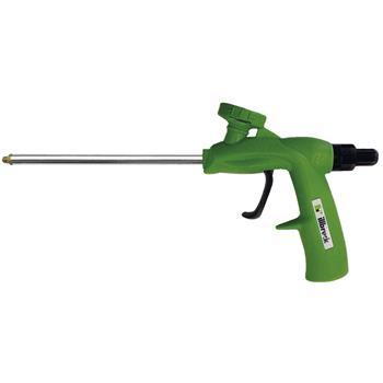ILLBRUCK pistole na montážní pěnu AA 230 Standard