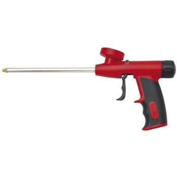 Dávkovací pistole na pěnu Ergo