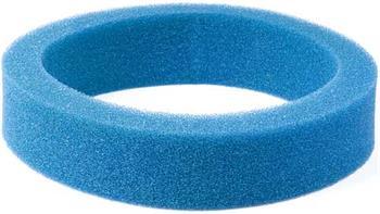 Festool NF-CT 17 Filtr pro mokré vysávání (769135)
