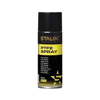 STALOC PTFE sprej SQ-460 400ml