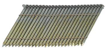 Bostitch hřebíky 3,10 x 80 mm hladké (2000 ks)