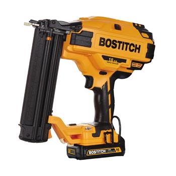 Bostitch BTCN110D2 AKU hřebíkovačka hř. BT13, 15–50 mm