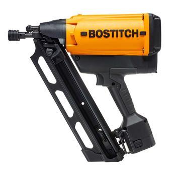 Bostitch GF9033 Plnová aku hřebíkovačka hř. PT, WW, PT.FC, 50–90 mm