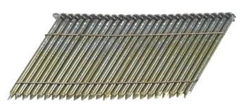 Bostitch hř. 3,10 x 80 hladké kulatá hlava (2200 ks)