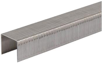Bostitch spony 80 - 16 mm pozink (5000 ks)